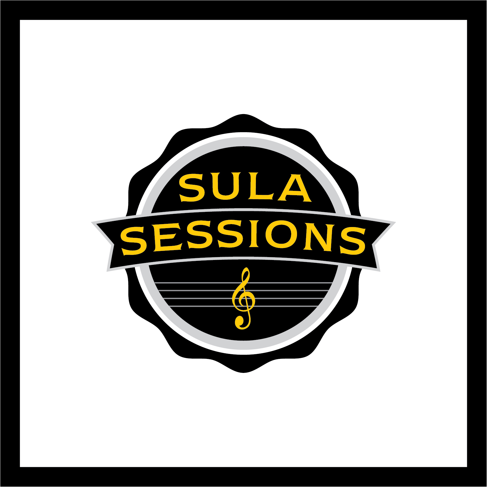 SULA-SESSIONS