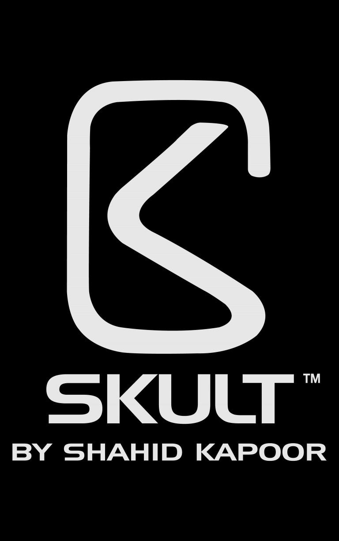skult2-logo